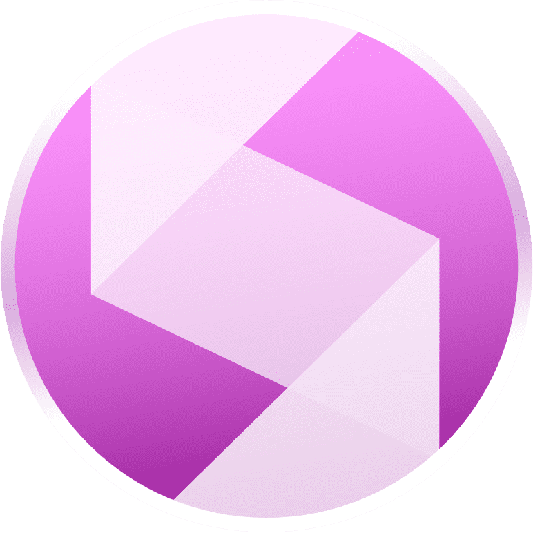 Smashstar Media